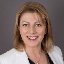 Sandra Coleman